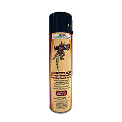 Aerothor Spray (Insecticide)<br />(click here)