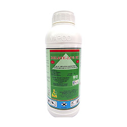 Delete-2.5% EC (Insecticide)<br />(click here)
