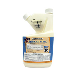 Maxxthor (Insecticide)<br />(click here)
