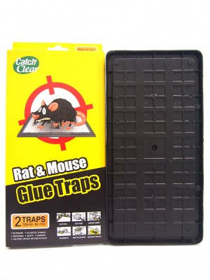 DC Rat Glue Traps<br /> (click here)