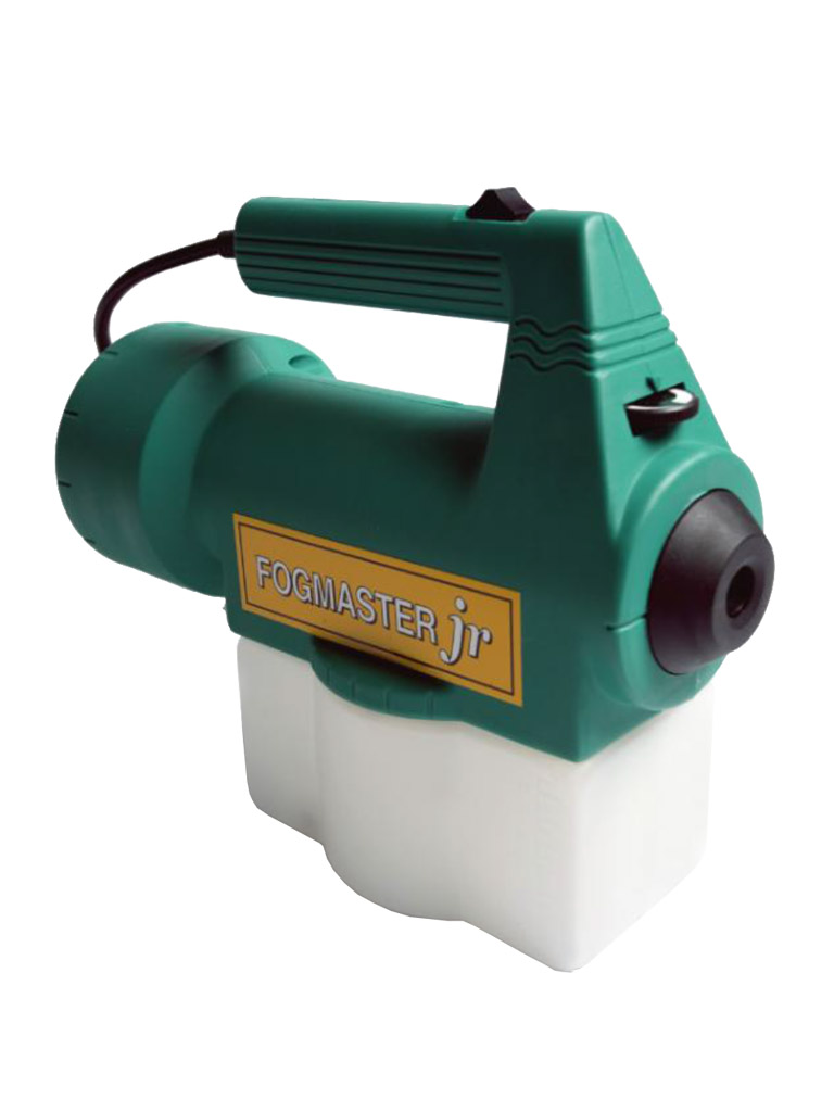Fogmaster 5330 Junior