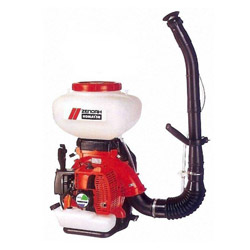 Mist Blower MD431A/M<br>(click here)