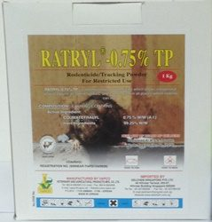 Ratryl – 0.75%TP (Rat)<br />(click here)