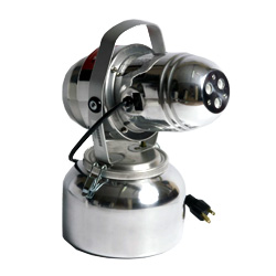 Fogmaster 6208 Professional<br />(click here)