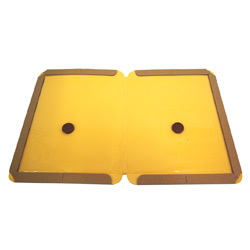 DC Rat Glue Trap Board<br /> (click here)