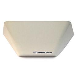 Vectothor Falcon (Fly trap)<br />(click here)